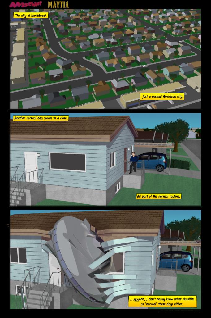 comic-2012-08-18-01.png