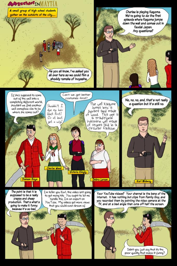 comic-2012-08-20-02s.png