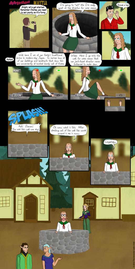 comic-2012-08-22-04s.png