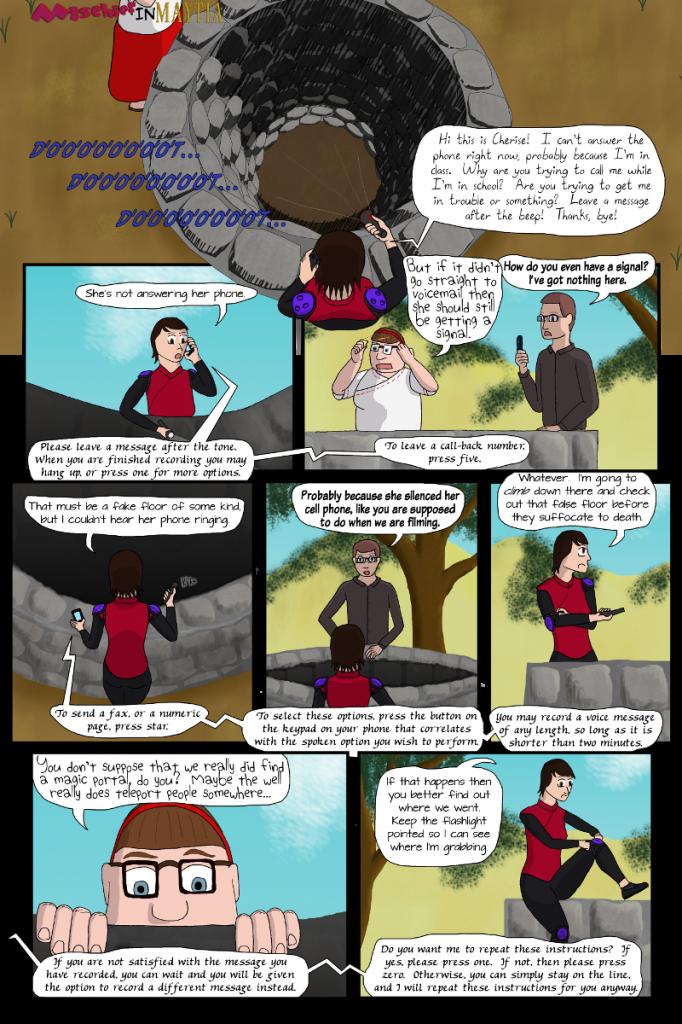 comic-2012-09-05-06s.png