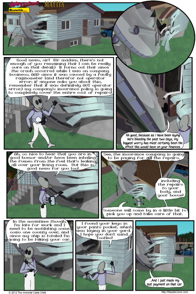 comic-2012-09-19-08.png