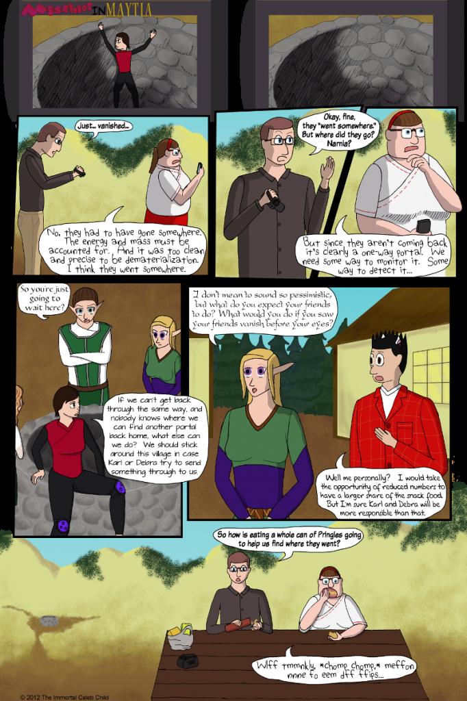 comic-2012-10-03-10.png