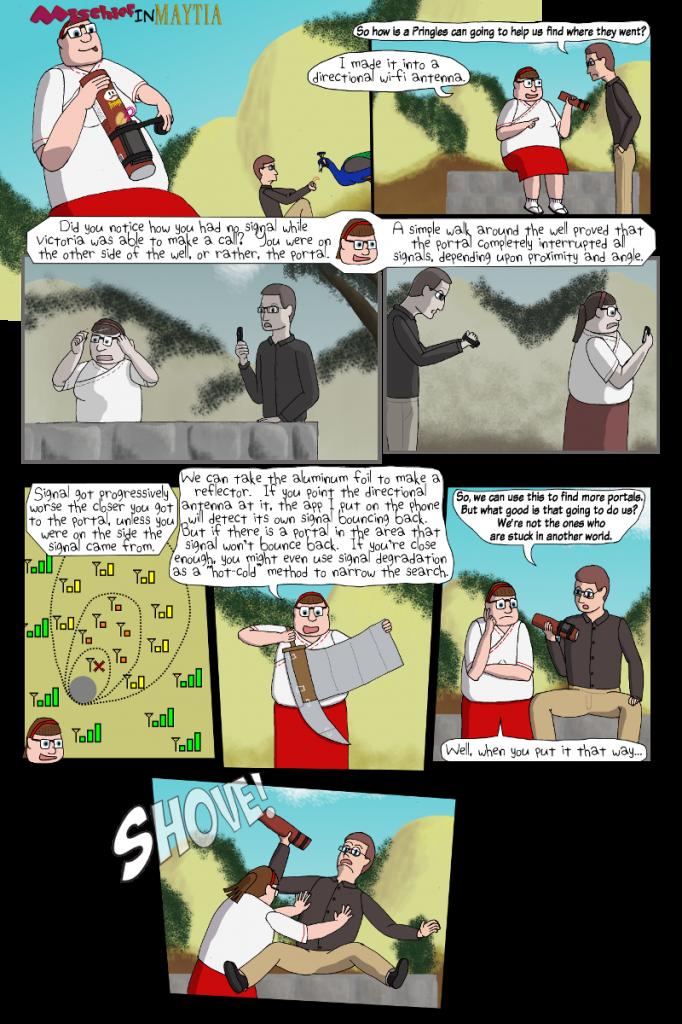 comic-2012-10-24-13.png
