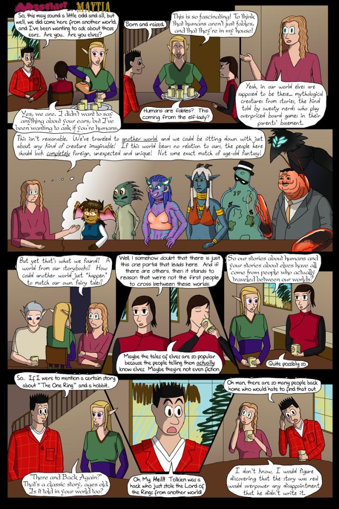 comic-2012-10-31-14.png