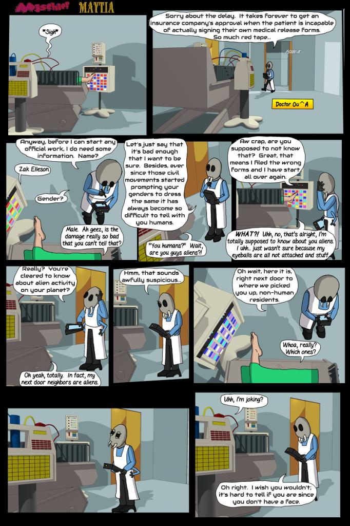 comic-2012-11-14-16.png
