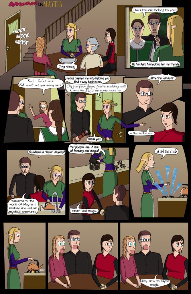 comic-2012-11-21-17.png
