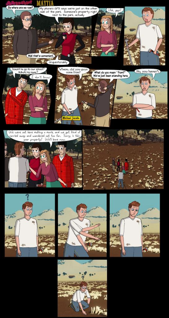 comic-2013-01-02-20.png