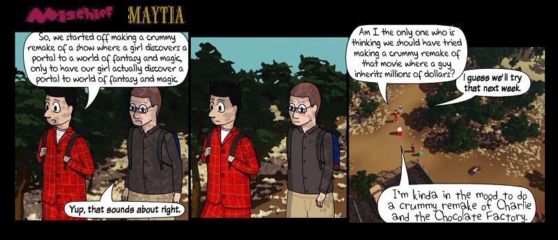 comic-2013-01-16-21p2.png