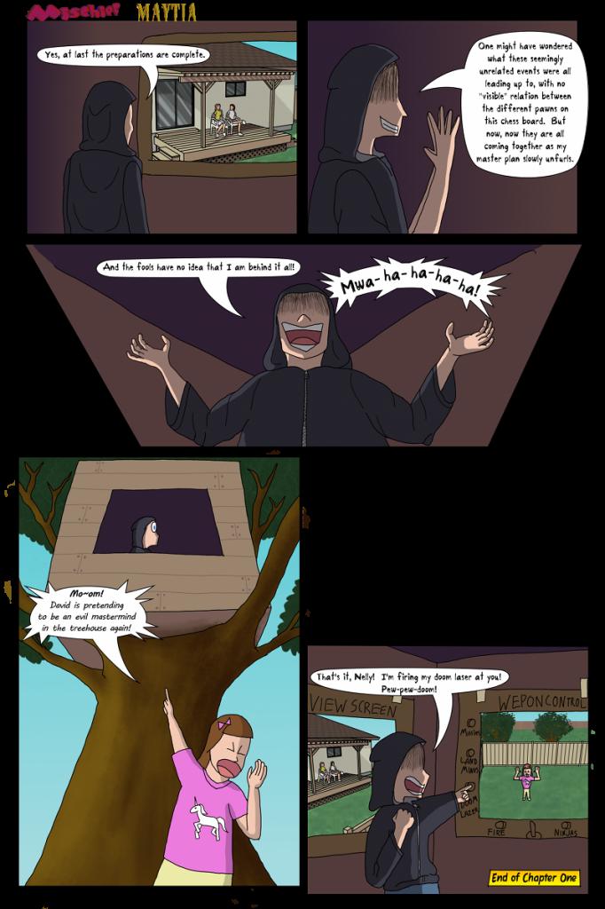 comic-2013-04-17-30.png