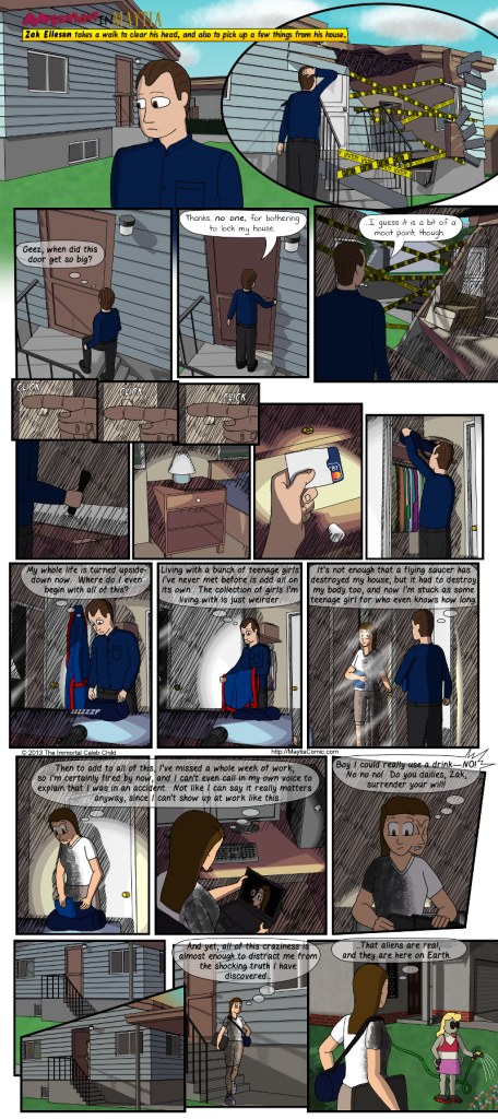 comic-2013-09-04-31unfinished.png