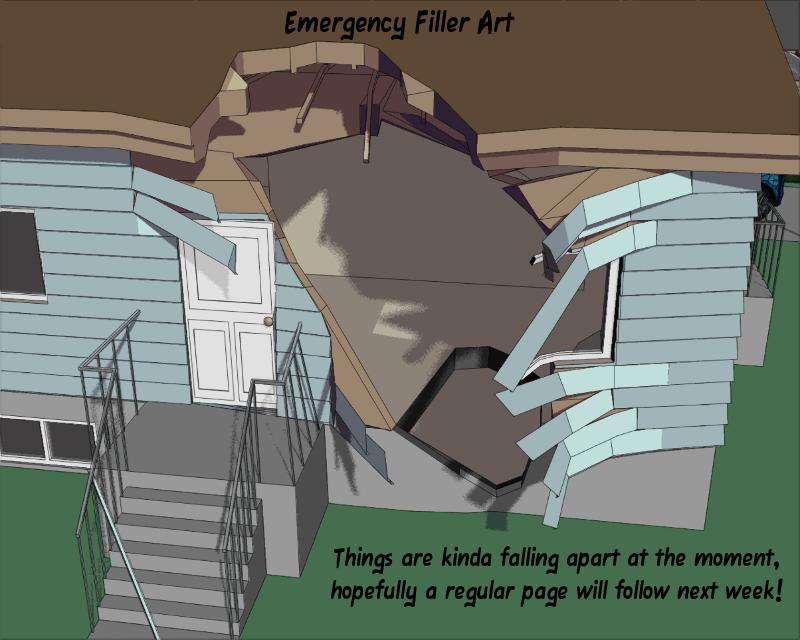 comic-2013-11-06-EFA_Mental.png