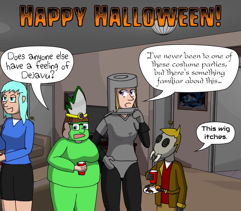 F-Halloween2014